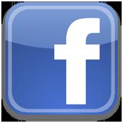 facebook logo 180X180