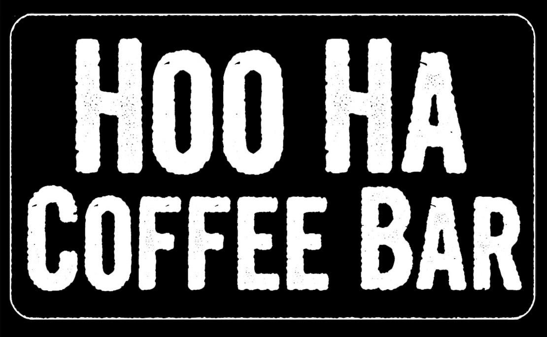 hoohabar coffeebar 1110X685