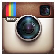 instagram logo 180X180